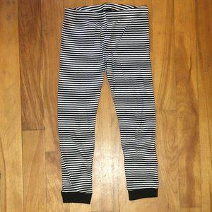 Carter's Stripe pyjama pants